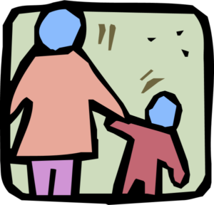large-parent-and-child-holding-hands-icon-0-3343