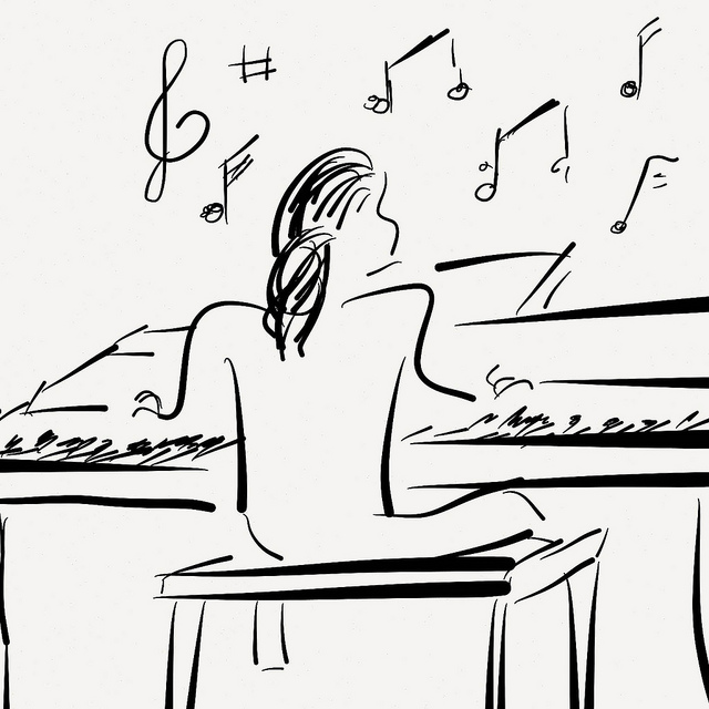 9 Tips for Teaching Teenage Beginning Piano Students