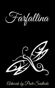 Paloma Piano - Farfallina - Cover