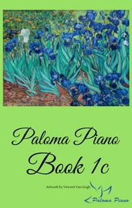 Book 1c - Cover