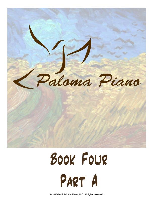 Book 4a - Cover