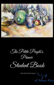 Primer - Student Book