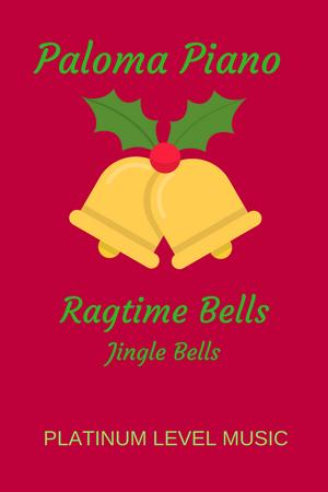 Ragtime Bells