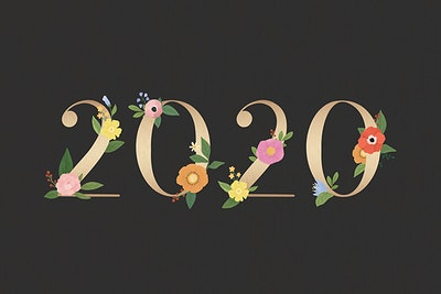Celebrate 2019 and Look Forward to 2020!